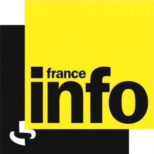 Franck Milone sur FranceInfo