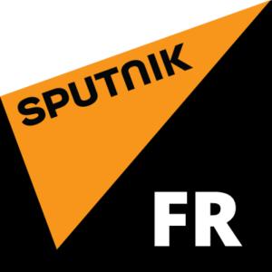 Franck Milone de LaFleur che Sputnik