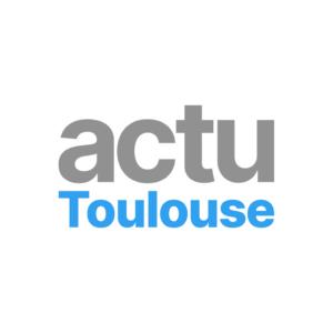 LCA Toulouse projet LaFleur