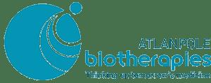 BPI LaFleur projet oncologie