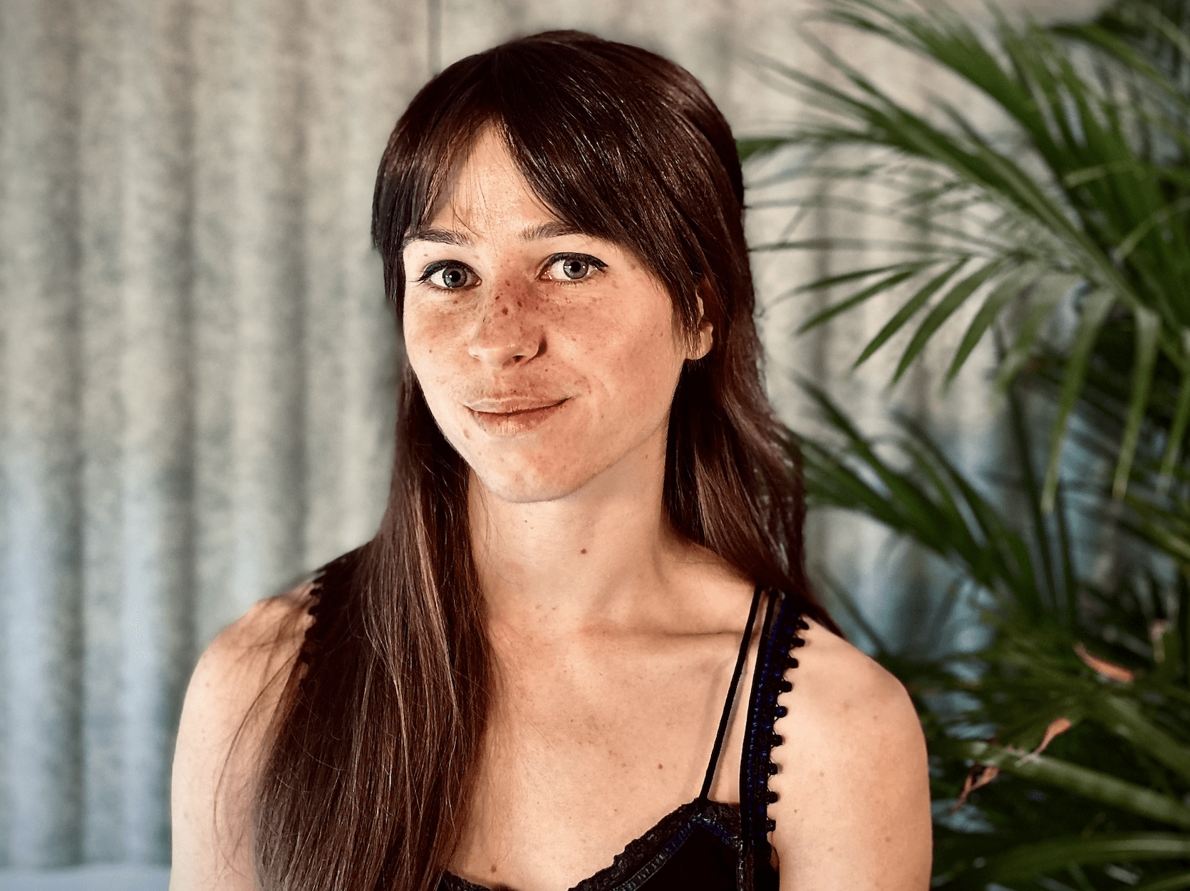 Amélie Quesada